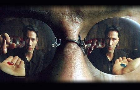 el-mundo-es-una-ilusión-FILEminimizer