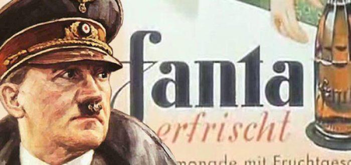 Hitler-Fanta--700x329